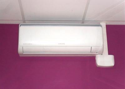 climalgar-aire-acondicionado-01