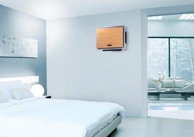 climalgar-aire-acondicionado-02
