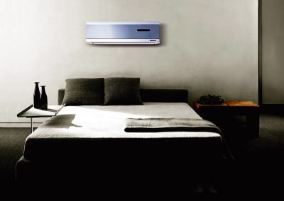 climalgar-aire-acondicionado-03