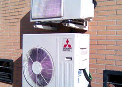 climalgar-aire-acondicionado-08