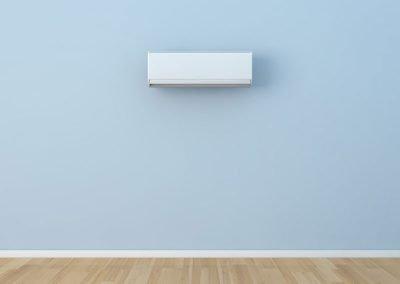 climalgar-aire-acondicionado-10