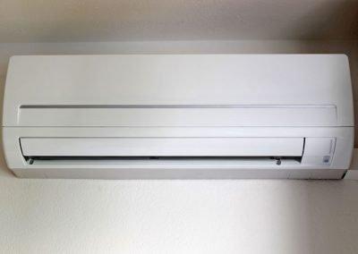climalgar-aire-acondicionado-11