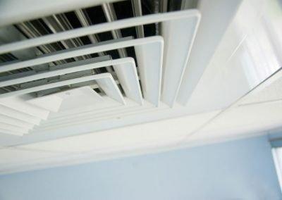 climalgar-aire-acondicionado-13