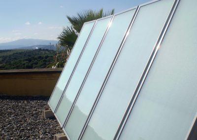 climalgar-energia-solar-01