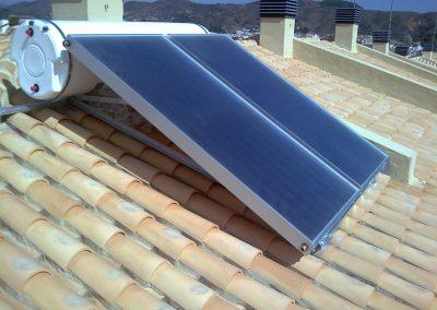 climalgar-energia-solar-02