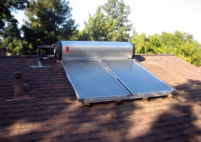 climalgar-energia-solar-03