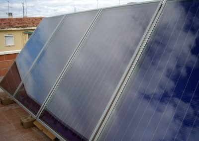 climalgar-energia-solar-04