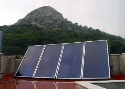 climalgar-energia-solar-05