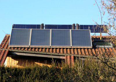 climalgar-energia-solar-09