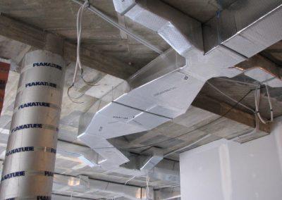 conductos de ventilacion benidorm